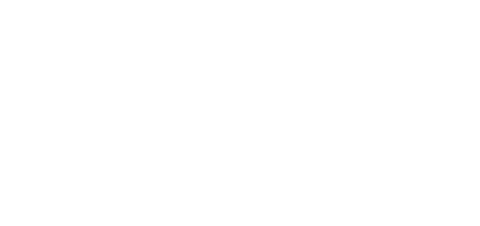 Catapult NW
